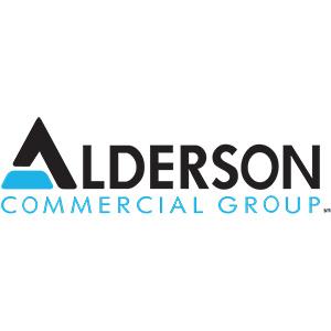 Alderson Commercial Group
