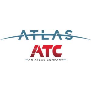 ATC Group Services