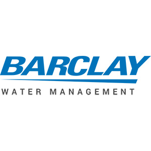 Barclay Water Management