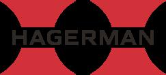 The Hagerman Group Log