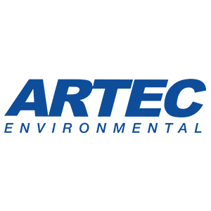 ARTEC Environmental