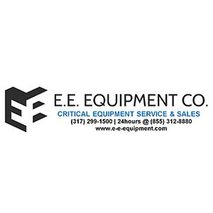 ee-equipment