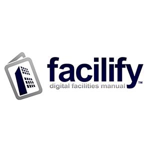 facilify