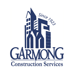 garmong