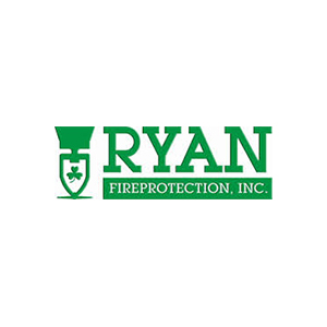 Ryan Fireprotection