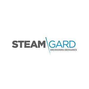 steamgard