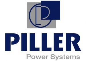 PillerPowerSystems