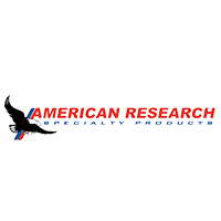 American Research