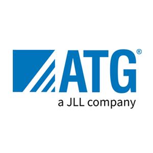 ATG a JLL company