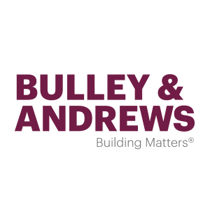 Bulley & Andrews