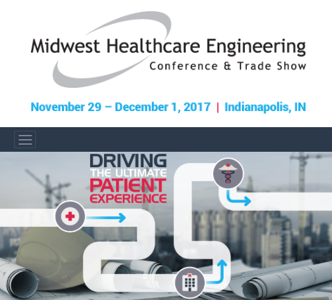 Midwest Healthcare Engineering Conference