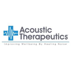 Acoustic Therapeutics