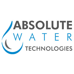 Absolute Water Technologies