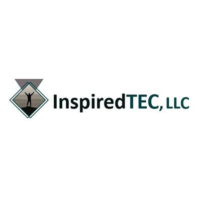 Inspired TEC LLC