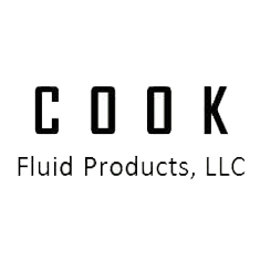 COOK FLUID PRODUCTS