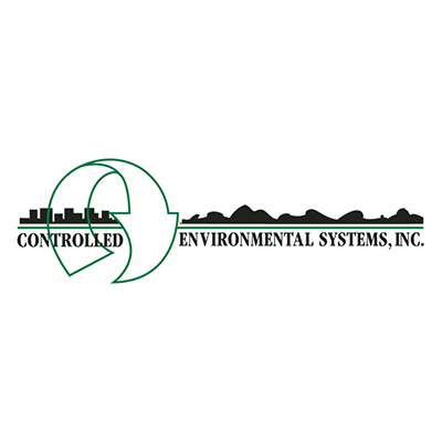 Controlled Environmental Systems