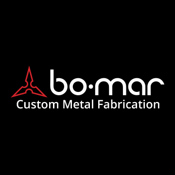 Bo-mar Industries