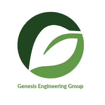 Genesis Engineering Group