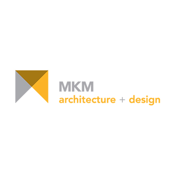 MKM architecture + design