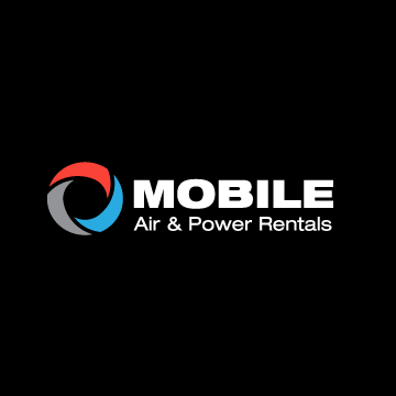 Mobile Air & Power