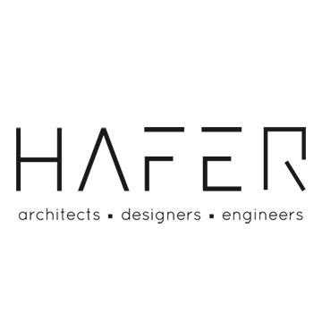Hafer Design