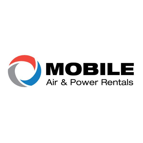 Mobile Air & Power
